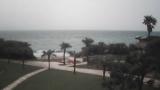 奄美大島 大浜海浜公園ライブカメラと雨雲レーダー/鹿児島県奄美市