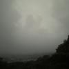 ネイチャーシネプロ(須走)から見える富士山ライブカメラ
