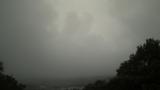 ネイチャーシネプロ(須走)から見える富士山ライブカメラと雨雲レーダー/静岡県小山市