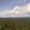 沖縄県(国頭村):やんばるのライブカメラ