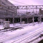 北海道ライブカメラ(新千歳空港・JR札幌駅・函館・根室など)