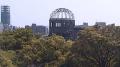 サッポロビール園ライブカメラと雨雲レーダー/北海道札幌市