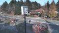 草津温泉・西の河原公園ライブカメラと雨雲レーダー/群馬県草津町