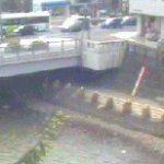 小貝川・荒川・那珂川などライブカメラ(15ヶ所)