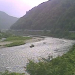 江の川・馬洗川・神野瀬川ライブカメラ