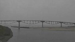 菊川ライブカメラ(26ヶ所)と雨雲レーダー/静岡県