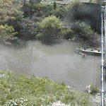三種川ライブカメラ(6ヶ所)