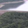 ダムのライブカメラ(16ヶ所)