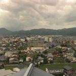 日田市・玖珠町・九重町ライブカメラ(12ヶ所)