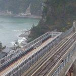 矢田川や余部橋梁、スカイバレイスキー場などライブカメラ(5ヶ所)