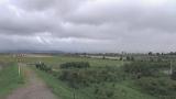 富山県富山市 富山空港ライブカメラと雨雲レーダー