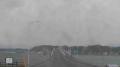 浜名湖新橋ライブカメラと雨雲レーダー/静岡県浜松市