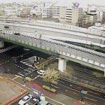 阪神高速道路東大阪線ライブカメラ