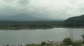 山梨県富士河口湖町 富士山と精進湖ライブカメラと雨雲レーダー