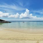 ホテル みゆきビーチの360度パノラマカメラ