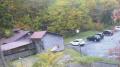 日本のマチュピチュ!天空の城「竹田城」ライブカメラと雨雲レーダー