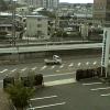 京阪御殿山駅付近がみえるライブカメラ