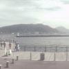 唐戸から見た関門海峡ライブカメラ