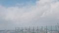 東海大学ライブカメラと雨雲レーダー/北海道旭川市