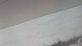 停止中:白石城ライブカメラと雨雲レーダー/宮城県白石市