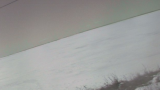 野付半島内海ライブカメラと雨雲レーダー/北海道別海町