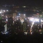「ホテル長崎」周辺の街ライブカメラ