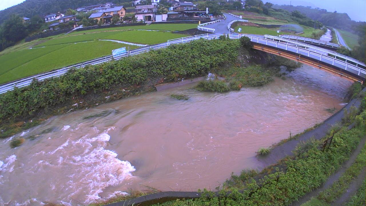井芹川 ライブカメラ一覧・地図と雨雲レーダー