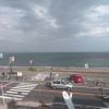 津久井浜海水浴場ライブカメラ