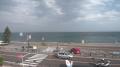 栃木県那珂川町 ゆりがねの湯(那珂川)ライブカメラと雨雲レーダー