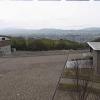 京都大学 桂キャンパスライブカメラ