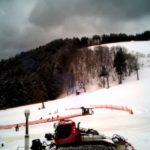 若杉高原おおやスキー場ライブカメラ