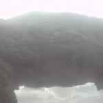 ナダラ川周辺ライブカメラ