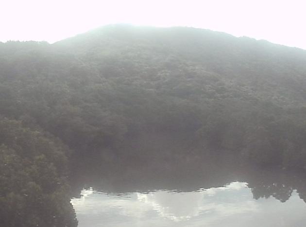 沖縄県西表島 ナダラ川周辺ライブカメラと雨雲レーダー