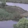 岐阜県 揖斐川・長良川・飛騨川・木曽川・土岐川・宮川などライブカメラ(67ヶ所)と雨雲レーダー