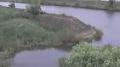 揖斐川・長良川・飛騨川・木曽川・土岐川・宮川などライブカメラと雨雲レーダー/岐阜県