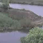 揖斐川・長良川・飛騨川・木曽川・土岐川・宮川などライブカメラ(67ヶ所)