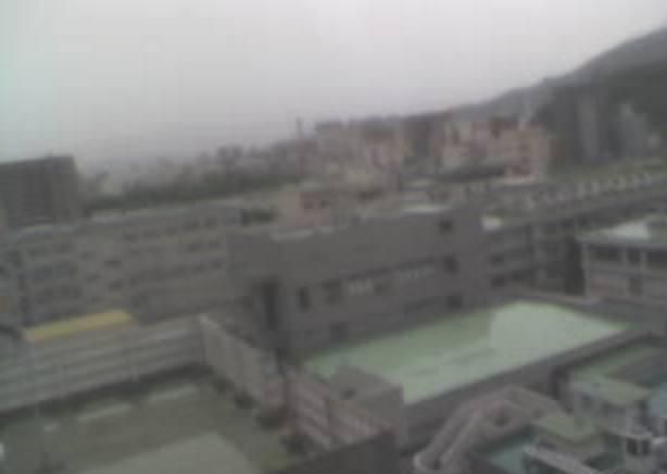 徳島大学工学部ライブカメラ