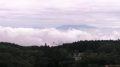 静岡インターネット株式会社から見える富士山ライブカメラと雨雲レーダー/静岡県富士市