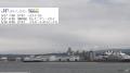 淡路島モンキーセンターライブカメラと雨雲レーダー/兵庫県洲本市