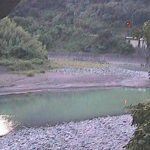 酒匂川・狩川・中津川・要定川・洞川などライブカメラ(10ヶ所)