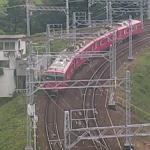 名古屋鉄道(名鉄)ライブカメラ2