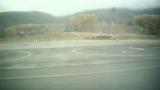 ニセコヘリポート周辺ライブカメラと雨雲レーダー/北海道ニセコ町