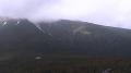 八海山ライブカメラと雨雲レーダー/長野県王滝村