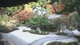金戒光明寺(こんかいこうみょうじ)ライブカメラと雨雲レーダー/京都市黒谷町