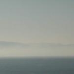 駿河湾・伊豆の山々ライブカメラ