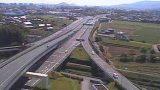 九州 高速道路(九州道、東九州道、宮崎道、長崎道など)・道路ライブカメラと雨雲レーダー