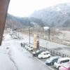 道の駅おたりライブカメラ