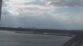 もみじ谷大吊橋ライブカメラと雨雲レーダー/栃木県那須塩原市