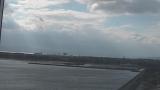 鳥取県境港市 夢みなとタワー周辺ライブカメラと雨雲レーダー