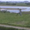 利根川上流ライブカメラ(8ヶ所)